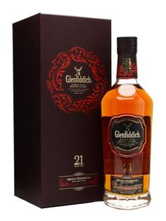 Glenfiddich 21 Year Old / Gran Reserva / Rum Cask Finish 40% #itaste #ilike #sits12 We were sceptical. We're not that fond of rum finishes. And neither of Glenfiddich really, even though everyone keeps on saying it is the most popular brand. In the nose, the rum is very subtle, and results in tropical fruit flavors, mainly ananas, developing. Tasting shows a well balanced, medium bodied whisky. Still, while, again, we could not but agree we were tasting a very nice whisky, it left us…