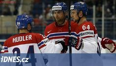 KHL: Sekáč z Kazaně skóroval, všechny body ale získal Jekatěrinburg