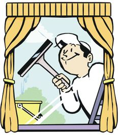 Advantage Handyman Services: a multi-million dollar home improvement company with a BBB A+ Rating providing window cleaning services and tips in Charlottesville, VA. Call us @ 1 434 817 7222 or drop us an email at  advantagehandy@yahoo.com.