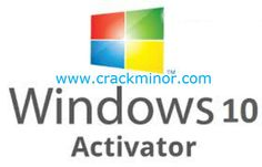 Clonedvd 2.9 3.0 crack