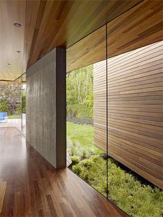 *modern architecture, windows, landscape design, interiors*