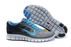 huge discount b0f04 7a320 Nike Free Run 3, Nike Lunarglide, New Shoes, Pattern Fashion, Nike Air