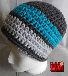 9 Besten Häkeln Und Stricken Bilder Auf Pinterest Crochet Hats