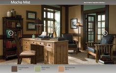 walls on pinterest interior paint colors valspar and benjamin moore. Black Bedroom Furniture Sets. Home Design Ideas