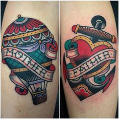 OLDLINES — #tattoo by @constantxgrind #tattoos #tattooart...