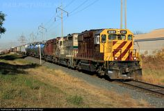 RailPictures.Net Photo: TCWR 2301 Twin Cities & Western Railroad EMD GP39-2 at Saint Paul, Minnesota by Brian Kays