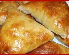 Lipii cu cartofi și brânză: este imposibil să te oprești din mâncat! - Gospodina Morrocan Food, Recipe F, Snack Recipes, Snacks, Russian Recipes, Hot Dog Buns, Food Videos, Picnic, Bakery