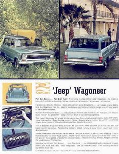 Jeep furthermore JEEP 201968 moreover Wiring Diagram 1970 Jeep Cj5 together with Kaiser Jeep moreover Jeep Vintage 895735998737. on 1968 jeep super wagoneer