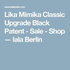 Lika Berlin exklusiver damen schal lala berlin in grau mint mit