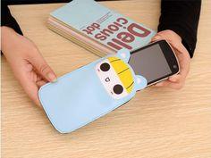 Sunny Day Handytasche für Iphone 4/4S/5/5S - Prima-Module.Com