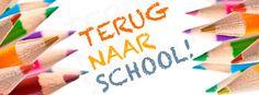 Terug naar school! - http://www.high5-kinderkleding.be/2016/09/terug-naar-school.html?utm_source=rss&utm_medium=Sendible&utm_campaign=RSS