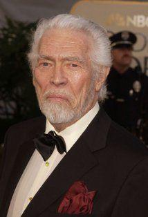 James Coburn (I) (1928–2002)