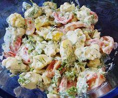 Sommerfrischer Blumenkohlsalat, ein raffiniertes Rezept aus der Kategorie Gemüse. Bewertungen: 7. Durchschnitt: Ø 3,2.