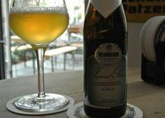 Foersters Feine Biere – Berlin / Bier-Empfehlung auf www.dinnerunddrinks.com