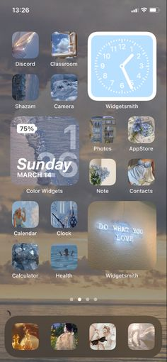 Love Calculator, Iphone Wallpaper Ios, Homescreen