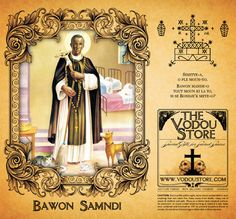 Candle Label - Santa Muerte (General petition) : The Vodou Store Orisha, Magick, Witchcraft, Wiccan, Santa Muerte Prayer, Clare Of Assisi, St Clare's, Voodoo Hoodoo, Saints
