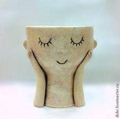 Resultado de imagem para ceramica esmaltada monococcion artesanal