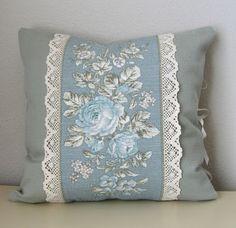Sewing Pillows, Diy Pillows, Sofa Pillows, Decorative Pillows, Throw Pillows, Patchwork Cushion, Quilted Pillow, Cushion Cover Designs, Cushion Covers