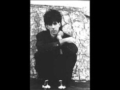 Ric Ocasek - Coming For You(1986) (+плейлист)