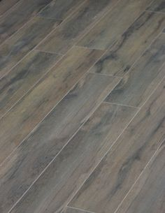 Porcelain Wood Tile - floor tiles - orange county - M S International, Inc.