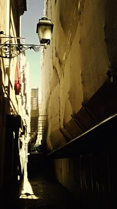Avenida da Liberdade, Lisboa, Portugal. Fotografia de João Vidal de Sousa.
