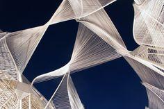 Windshape / nArchitects