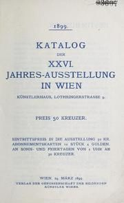 Katalog der ... Ausstellung : Künstlerbund Hagen : Free Download, Borrow, and Streaming : Internet Archive Hagen, Internet, Free, Archive, Catalog