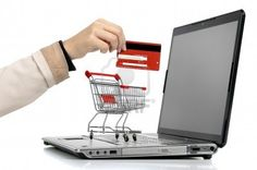 Online Earning Opportunities Six ways to earn money online from the Internet without paying while you struggle to create a side income for running your life. Dog Recipes, Healthy Chicken Recipes, Small Shopping Carts, Food Trucks Near Me, Shop House Plans, Shop Icon, Healthy Living Magazine, Le Web, Shop Front Design