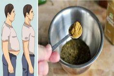 Háromszoros hatás: csak úgy olvad rólad a zsír, ha ezt a közismert fűszert megfelelően fogyasztod!