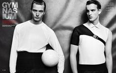 Vman Magazine, Future Photos, Vs Sport, Photo Series, Fashion Story, Fashion Stylist, Editorial Fashion, Sportswear, Menswear