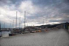 Kavala Strada Beach, Water, Photography, Outdoor, Gripe Water, Outdoors, Photograph, Seaside, Photo Shoot