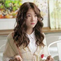 Korean Actresses, Korean Actors, Actors & Actresses, Kim Sae Ron, Hi School Love On, Hallyu Star, Princess Hairstyles, Cardi B, Korean Celebrities