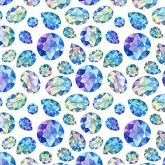 Älskarälskar mönster! Alla (och ännu fler) finns på min Pinterest-sida där jag heter Mirosblancos. http://pinterest.com/mirlosblancos/pattern/