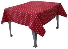 Large Wipe Clean PVC Tablecloth Stylish Lace Tablecloth 140 x 240cm 7 Colours