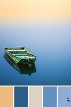 ZJ Colour Palette 681 #colourpalette #colourinspiration