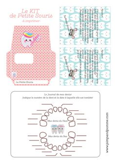 craft kits for kids diy Craft Kits For Kids, Diy Crafts For Kids, Gifts For Kids, Kids Diy, Free Planner, Explosion Box, Tooth Fairy, Diy Kits, Baby Love