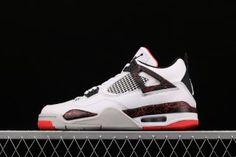 online store 8d938 d56be Air Jordan 4 Retro Pale Citron 308497-116 Mens Winter Basketball Shoes