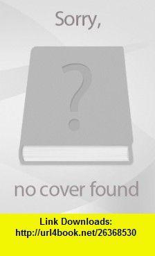 Ernest Hemingway Polish Edition (Polish Edition) (9788372003355) Carlos Baker , ISBN-10: 8372003351  , ISBN-13: 978-8372003355 ,  , tutorials , pdf , ebook , torrent , downloads , rapidshare , filesonic , hotfile , megaupload , fileserve