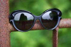 72e7d1a9a94 Prada Sunglasses Wholesale Sunglasses