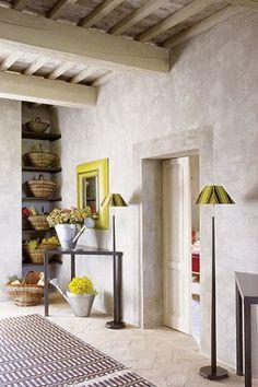 #Mediterranean #property #realestate
