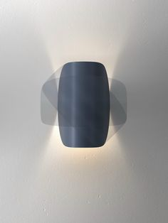 LED wall light IO - @fontanaarte