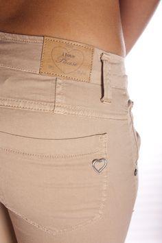 Damen Jeans Please P83 Hosen Skinny Fit Boyfriend Neue Kollketion 2015 | eBay
