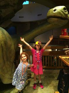 14 Favorite Family Memories From Universal Studios #FamilyForward  www.familyforward.com