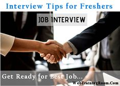 Job interview tips for freshers and college students Most Common Interview Questions, Job Interview Tips, Jobs For Freshers, Action Words, Job Portal, Active Listening, First Job, Job Work, Feeling Happy