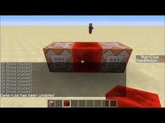 Best Dance Dance Now Images On Pinterest Minecraft Lan Dance - Minecraft server erstellen vanilla