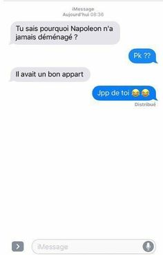 SMS d'amour et Messages drôles - Clement Perron - Pint Funny Animal Memes, Funny Facts, Funny Jokes, Foto Blog, Thug Life, Just Smile, Funny Moments, Humor, Messages Sms