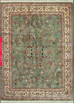 Where to find Carpet Runners? What cheap Carpet Runners really means? Carpet Decor, Diy Carpet, Modern Carpet, Rugs On Carpet, Carpet Repair, Room Carpet, Persian Carpet, Persian Rug, Iranian Rugs