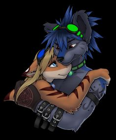 furry fandom dating sites Thefandomnet was launched december 26, 2011 by three fans of the hunger games they had a vision to expand their love of the fandom.