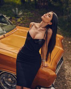 3 млн отметок «Нравится», 114.7 тыс. комментариев — Kylie (@kyliejenner) в Instagram: «DropTwo available right now Kendall-Kylie.com @kendallandkylie»
