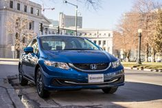 Honda Hometown Holiday | Honda In Colorado | Christmas | Holiday | Schomp  Honda | Denver | Colorado | Honda Events | Events In Colorado | Dream Caru2026